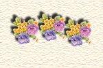 2011年01月05日 - 梦中情 - 梦中情网易博客